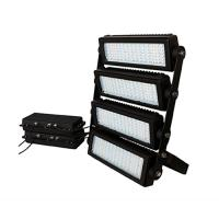 El-fl15 led floodlights