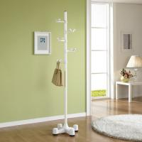 Ls-2920 stand&pole