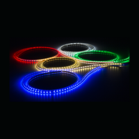 VIVA JINGLES LED ROPE LIGHT
