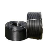 Intergrated dripline pipe 501