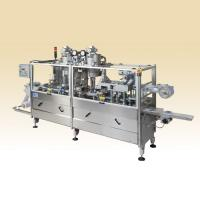 Mf 10000e thermoforming machine