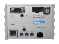 C00B01DMX GATEWAY DMX/KNX