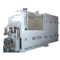 S/CW-E Laboratory Mixer Machine For Chewing Gum