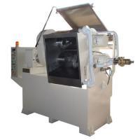 S/CW Laboratory Mixer Machine For Gum Base