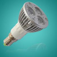 Eco-134 cup led light