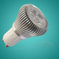 ECO-136 LED LIGHT