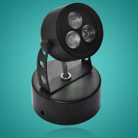 ECO-167 LED Spot Light