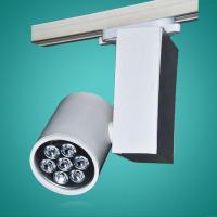 ECO-030 LED Spot Light