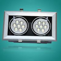 ECO-104 LED Spot Light