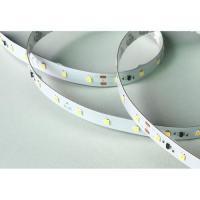 EG-SC120X-224-20W80 LED Strip Light