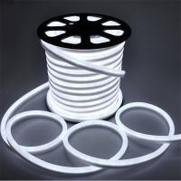 EG-NVH24W-F11524 LED Neon Flex
