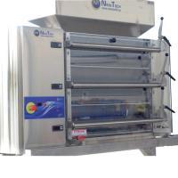 Tr250-650 grinder