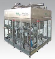 Multibloc ind machine