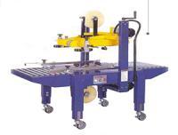 Carton Sealing Machines - Semi Automatic