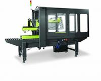 Carton Sealing Machines - Automatic