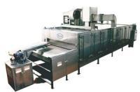 Single Conveyor Dryer/Cooler (SCF)_3