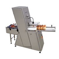 BANDBLADE SLICER HOLLY HSA-2