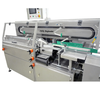 BAGLOADER HOLLY HBS
