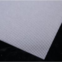 Antiglare Diffusion Plate