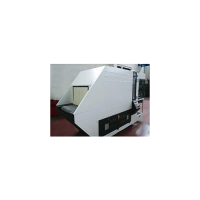 Fully automatic bundlers / sleeve wrapping machines