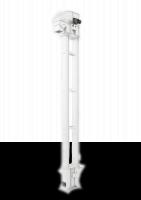 Zeo-be bucket elevator
