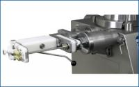 MC3-2 Grinding systems