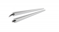 Nova LED Lighting Bar