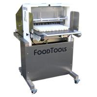 CS-RS Dessert Slicing Machine