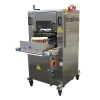 CS-1000 Industrial Cake Slicer