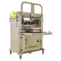 CS-2000 Automatic Cake Slicer For Round Cake