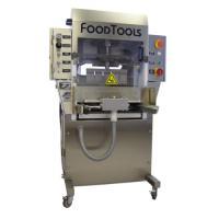 ACC-RSU Fresh Cake Cutter
