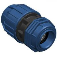 Universal Adaptor No.321c Compression Fittings