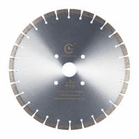 07 Granite Diamond Saw Blades
