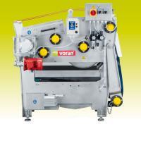 Belt Press EBP 350