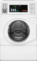Front Load Washers Speed Queen
