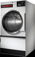 Tumble Dryers Speed Queen