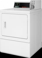 Single Dryers Speed Queen