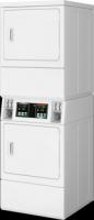 Stack Dryers Speed Queen