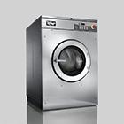 Cabinet Hardmount Washer Extractors Unimac