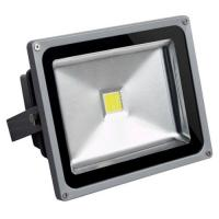 Keou-tgd1 led flood light