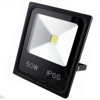 Keou-tgd2 led flood light