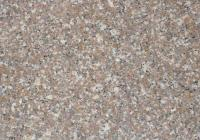 China Red Granite G648 Granite