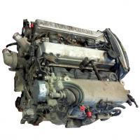 Hyundai Sonata 2.4 Engine G4KJ GDI Empty