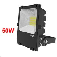 Keou-tgd5 led flood light