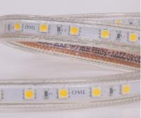 SMD5050 60L/M LED Strip Light