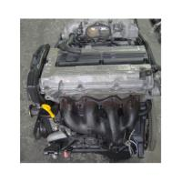 Kia sportage 1.8 Engine G4NB Empty