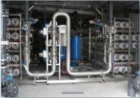 ASTRAMATIC-Reverse Osmosis System