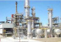 United Chemical Industry Linear Alkyl Benzene Factory United Chemical Industry