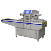 FP SPEEDY Tray Sealer