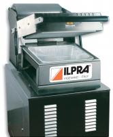 FP UNO Tray Sealer